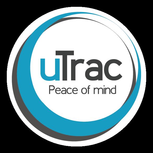uTrac